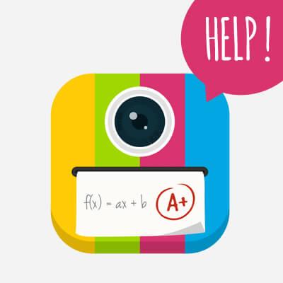 Trigonométrie, en 3ème | école | Pinterest | Mathématiques ...